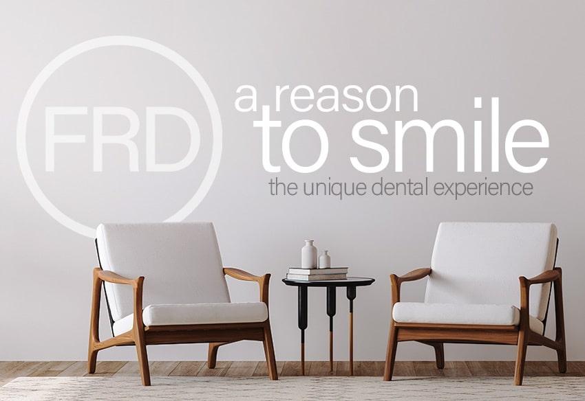 Fulham Dentist