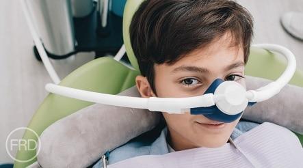 children and family dentistry