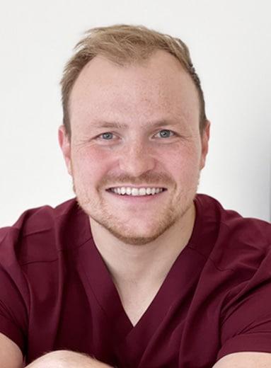 Dr Wiktor Pietraszewski